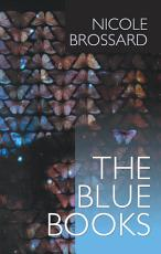 The Blue Books PDF