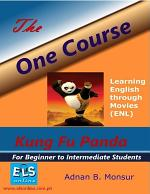 The One Course