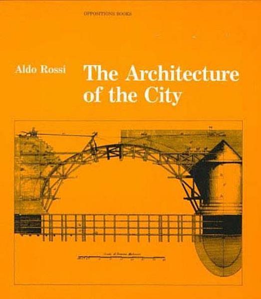 Architettura Della Citt