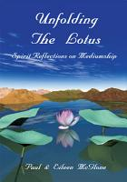 Unfolding the Lotus PDF