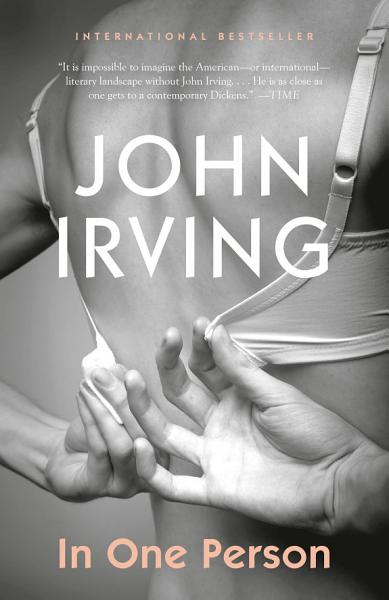 Download In One Person Book
