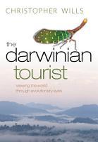 The Darwinian Tourist PDF