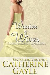 Wanton Wives