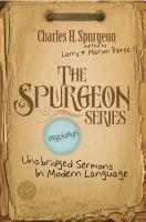 The Spurgeon Series 1855   1856 PDF