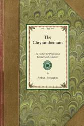 The Chrysanthemum Book PDF