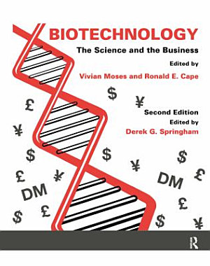 Biotechnology   The Science and the Business