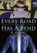 Every Road Has A Bend Book PDF