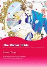 THE MIRROR BRIDE PDF