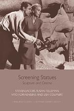 Screening Statues