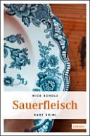 Sauerfleisch PDF