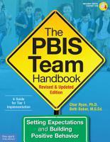 The PBIS Team Handbook PDF