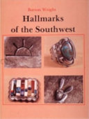 Hallmarks of the Southwest