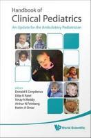 Handbook of Clinical Pediatrics PDF