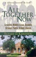 All Together Now PDF