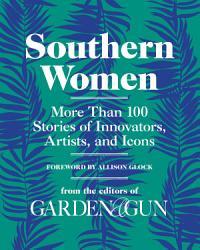 Southern Women Book PDF