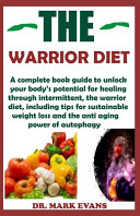 The Warrior Diet PDF