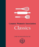 Download Country Women s Association Classics Book