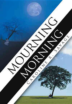 Mourning Morning