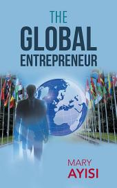 THE GLOBAL ENTREPRENEUR