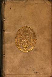 Mauritas: libri VI. in quibus Belgica describitur: civilis belli causae illustriss. ... herois Mauritii Nassovii etc. natales et victoriae explicantur