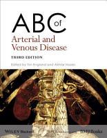 ABC of Arterial and Venous Disease PDF