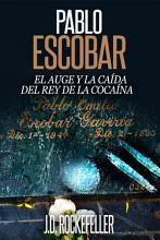 Pablo Escobar PDF