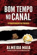 Bom Tempo No Canal PDF