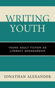 Writing Youth