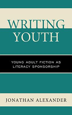 Writing Youth PDF