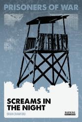 Screams in the Night  2 PDF