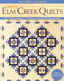 More Elm Creek Quilts PDF