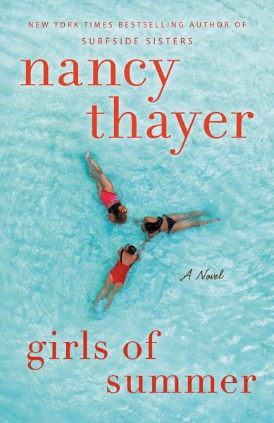 Download Girls of Summer Book