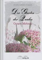 Der Garten der Qualen PDF