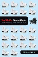 Red Nails  Black Skates PDF