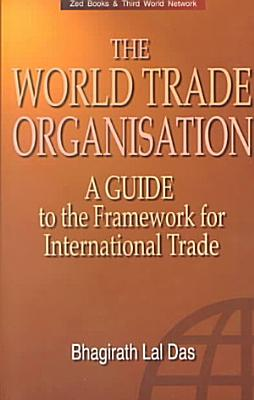 The World Trade Organisation PDF