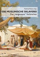 Muslimische Sklaverei PDF