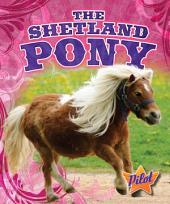 Shetland Pony, The