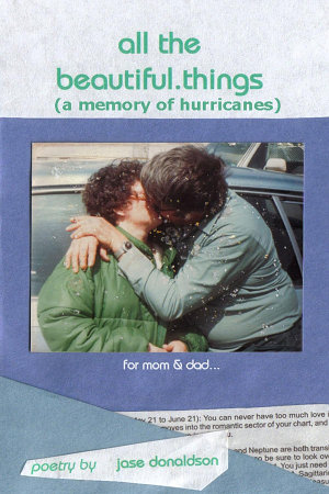 All the Beautiful.Things (a Memory of Hurricanes)