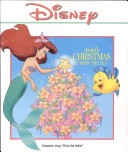 Ariel s Christmas Under the Sea Read Along