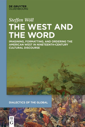The West and the Word PDF