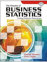 The Practice of Business Statistics  w CD  PDF
