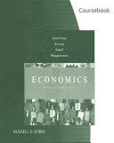 Economics Coursebook Book PDF