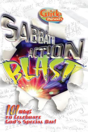 Sabbath Action Blast PDF