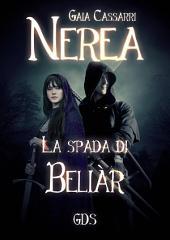Nerea II – La spada di Beliàr