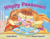 Hoppy Passover!