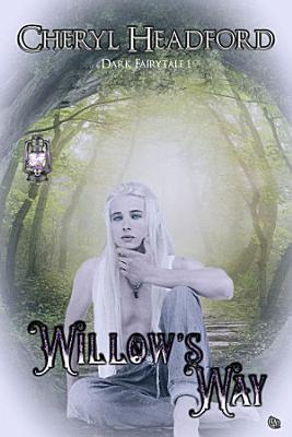 Willow   s Way