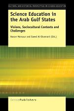 Science Education in the Arab Gulf States