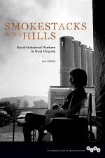 Smokestacks in the Hills