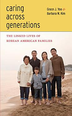 Caring Across Generations PDF