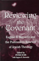 Reviewing the Covenant PDF